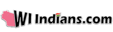 www.wiindians.com | Indian Community Website in Wisconsin